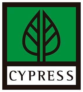 Cypress Amazonia